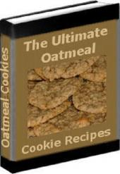 The Ultimate Oatmeal