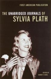 A Biography on the Life of Sylvia Plath