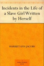 Life of a Slave Girl and Gender Identity
