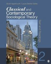 Invitation to Sociology: A Classic Overview