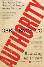 Explanations of Obedience