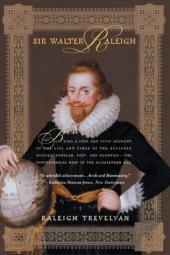 The Elizabethan Era, 1588-1603