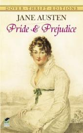 Pride and Prejudice and Falling in Love