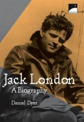 Jack London - The Writer and The Man
