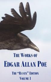 Edgar Allan Poe, A Biography
