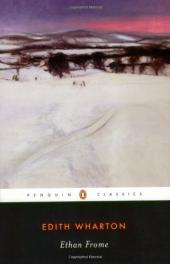 A Critique on Ethan Frome