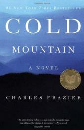 Cold Mountain Themes and Motifs