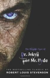 Analysis of Dr. Jekyll and Mr. Hyde