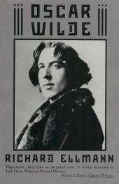 The Moralist View of Oscar Wilde
