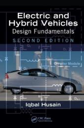 Hybrid Automobile Technology