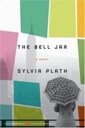 "Criticism of ""The Bell Jar"""