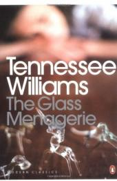 "Tennessee Williams: His Life in ""Suddenly Last Summer"" and ""The Glass Menagerie"""