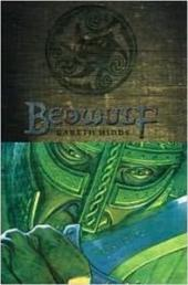 Beowulf and Ilia Muromets - Two Heroes, Two Cultures.