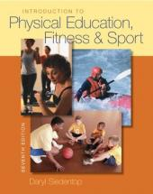 Should Physical Education Be Required in Grades K-12?
