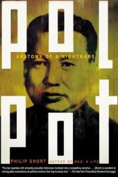 The Impact of Pol Pot
