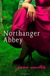 The Use of Free Indirect Discourse in Northanger Abbey