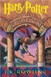 "Critical Analysis of ""Harry Potter and the Sorcerer"