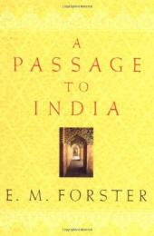 "Issue of Friendship in ""A Passage to India"""