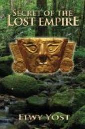 """Secrets of the Lost Empires"""