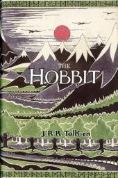 "Coming of Age Theme in ""The Hobbit"""