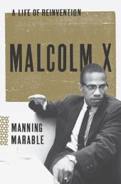 Malcolm X: Leader of the Pack