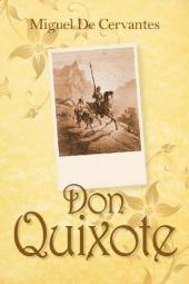 The Effects of Style in Don Quixote