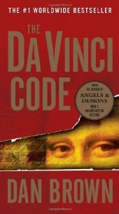 The Da Vinci Code Theme Analysis Paper