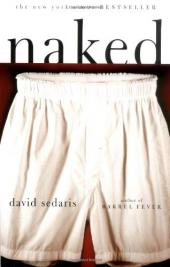 """Naked"" by David Sedaris"