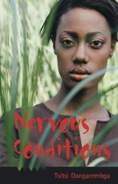 """Nervous Conditions"" by Tsitsi Dangarembga"