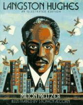 Langston Hughes: Master of Language and Social Change