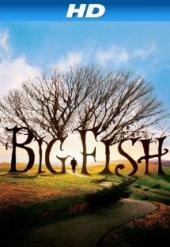 Examining the Music of Big Fish and Cold Mountain