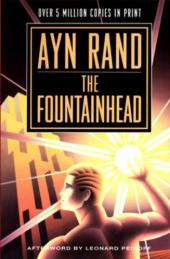 The Fountainhead: Differing Thoughts