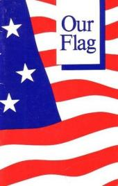 "Betsy Ross and the Legend of ""old Glory"""