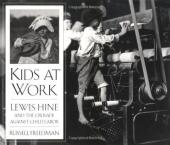 Behind the Label: A Look at Child Labor