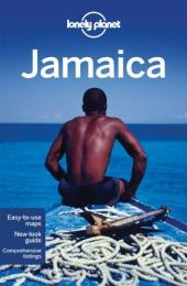 Jamaica, A Travel Guide
