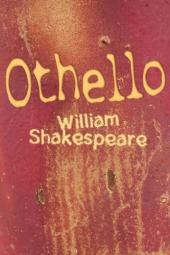 Jelousy in Othello