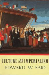Imperialism in the 1800s