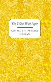 Women in The Yellow Wallpaper and Good Lady Ducayne