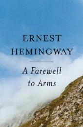 Chapter Summaries of Farewell to Arms