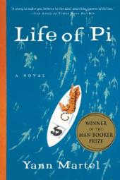 Realities in Life of Pi