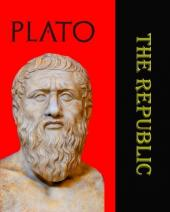 Relating Socrates to Platos the Republic