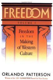 Freedom in America from World War I to the 1950s