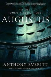 How Did Augustus Establish and Maintain His Power?