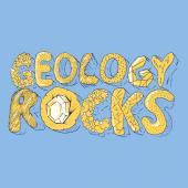 Facts about Geology as a Career
