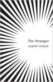 "Moral Ambiguity in ""The Stranger"""