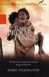 Power and Law in Rabbit Proof Fence