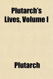 The Validity of Plutarch