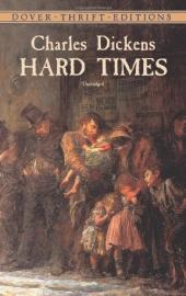 "Imagery and Metaphor in ""Hard Times"""