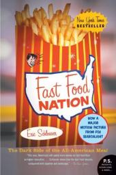 Fast Food: Who