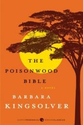 "The Survival of Communities in ""The Poisonwood Bible"" and ""Peace Like a River"""